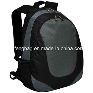 Home » Product » School Bags » Teenage Boy School Bags Backpack