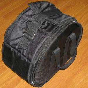 Shime Taiko Drum Case, Taiko Bag, Nylon Materials