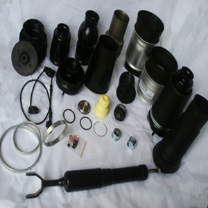 Factory Offer Air Accessories Kit for Air Spring Suspension pictures & photos