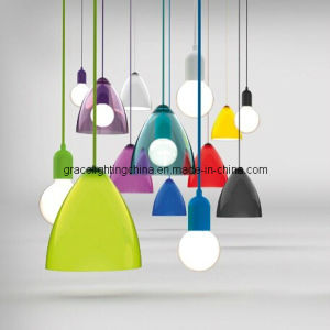 2014 New Pendant Lamp (GD-3012-1) pictures & photos