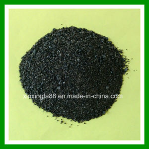 Agriculture Fmp Fertilizer, Sandy Fused Magnesium Phosphate pictures & photos