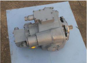 Piston Pump PV21 PV22 PV23/ Mf21 Mf22 Mf23