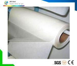 EVA Pes Po Hot Melt Adhesive Film pictures & photos