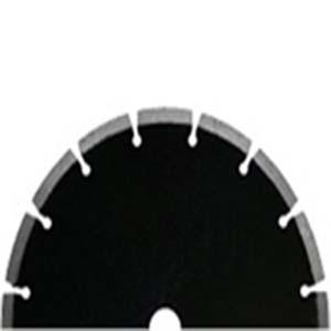 Laser Welding Asphalt Cutter Blade pictures & photos