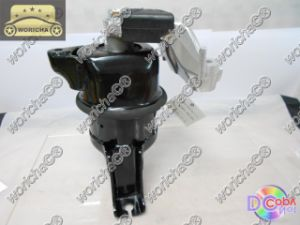 50820-Ts2-H11 Engine Mounting for New Civic pictures & photos