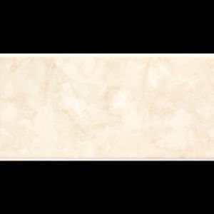 600*600mm High Quality Ceramic Wall Tiles for Flooring pictures & photos