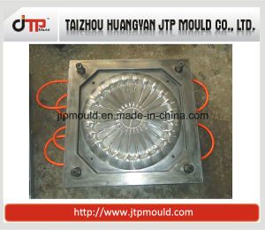 Disposable Fork Mould pictures & photos