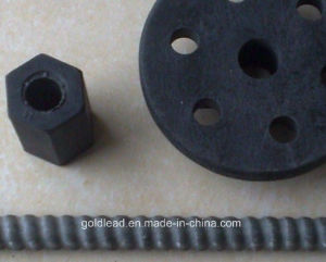 Best Price Fiberglass Anchor Bolt Making Machine pictures & photos