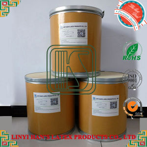 Water Based PVAC Liquid Adhesive Glue for Woodworking pictures & photos