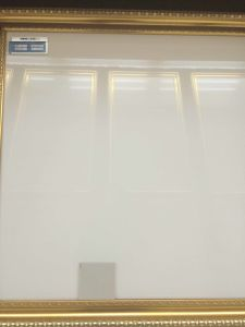 Hot Sell Super White Tile (PJ6900)