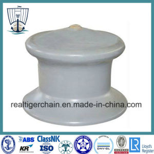 Marine Guide Roller/ Roller Fairlead pictures & photos