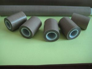 PTFE Adhesive Tape (CMAX-PT001) pictures & photos