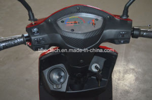 High Quality CE 72V 20ah 2000W Electric Scooter pictures & photos