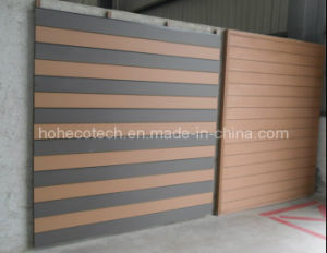 Aluminum Composite Panels For Exterior Wall Panels And Exterior ...