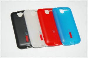 Phone Case for HTC Desire A8181 G7 TPU