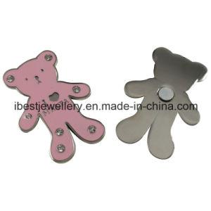 Souvenirs-Promotion Gift Metal Fridge Magnet pictures & photos