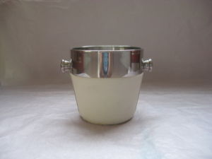 High Quality Stainless Steel Ice Bucket - 7 pictures & photos