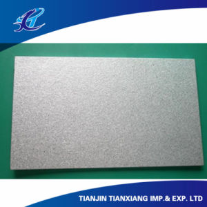 Building Material Construction Usage Aluzinc Steel Coil pictures & photos