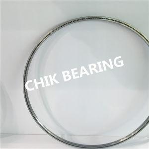 Chrome Steel Precision NTN Bearing 6905 6906 6907 Thin Senction Ball Bearing pictures & photos