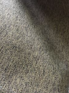 Polyester Woven Sofa Fabric R7 pictures & photos