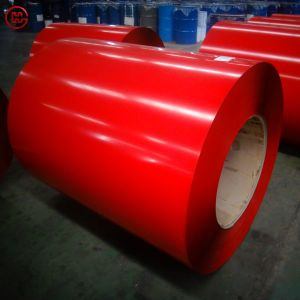PPGI/Gi Coil for Roofing Sheet/Sandwich Panel pictures & photos