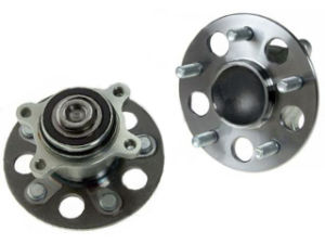 Replaces 512322 for Honda Civic Wheel Hub Assembly pictures & photos