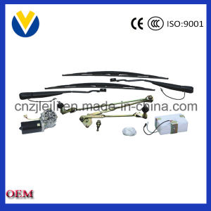 Bus Auto Parts Factory Wholesales Windshield Wiper pictures & photos