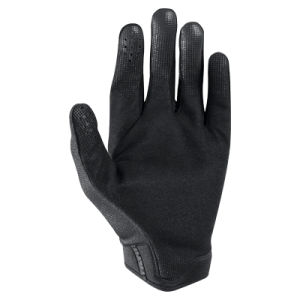 Gray Airline Moth Gloves MTB&BMX off-Road Motorcycle Gloves (MAG118) pictures & photos