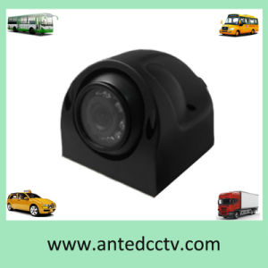 Waterproof Security Side Camera for Car, Truck, Bus, Vehicle CCTV pictures & photos