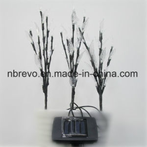 60LED Solar Garden Tree Light (RS1023) pictures & photos