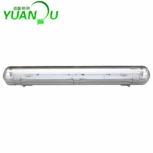 T8 Surface Mounted Light Fixture (YP8118T) pictures & photos