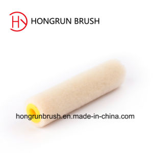 4′′ Mini Paint Roller Cover (HY0547) pictures & photos