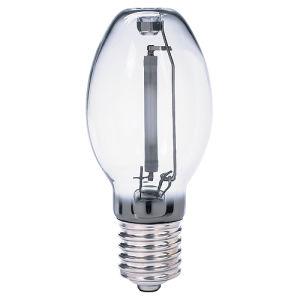 Lu400W ANSI High Pressure Sodium Bulb pictures & photos