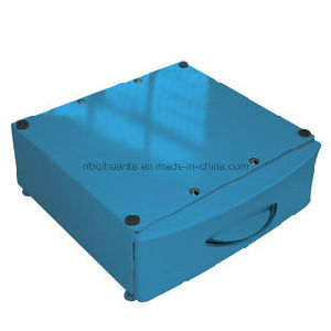OEM Big Stamping Parts on Dryer pictures & photos