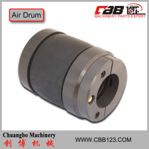 China Made Air Drum for Packing Machine pictures & photos
