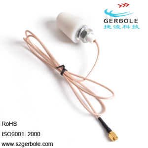 High Quality GSM Wireless Public Telephone Antenna pictures & photos