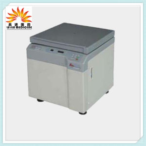 Table Top Low Speed Large Capacity Centrifuge (LJ-MS-66)