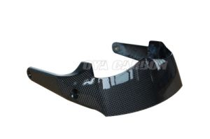 Carbon Fiber Spoiler Front Fender for Mv Agusta Brutale 1090/990/920 pictures & photos