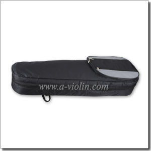 4/4, 3/4 Musical Instrument Bag Violin Bag (CCV001) pictures & photos
