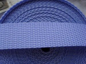 Factory High Quality Cotton Webbing pictures & photos