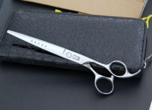 Pet Scissors Direct Shear (Ak-75)