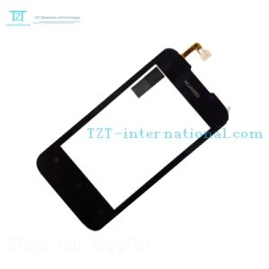 Manufacturer Wholesale Cell/Mobile Phone Touch Screen for Huawei Y200 pictures & photos