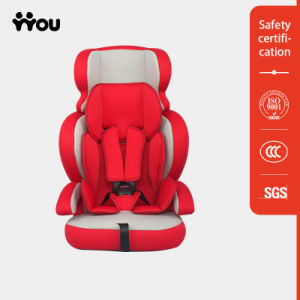 Pink Car Seat pictures & photos