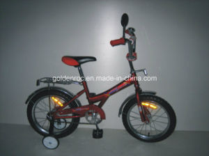 Children Bike / Kids Bike (BL1602) pictures & photos