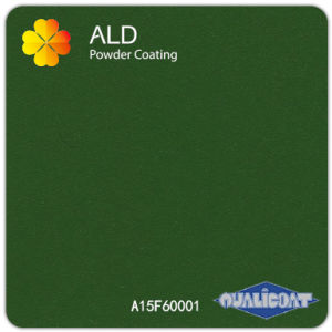 High Gloss Epoxy Polyester Powder Coating pictures & photos