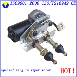 Standard 12V Wiper Motor (ZD-2431A/ZD-1431A) pictures & photos