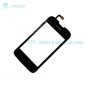 Manufacturer Wholesale Cell/Mobile Phone Touch Screen for Huawei Y210 pictures & photos