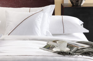 Hospitality Bed Linen