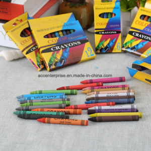 High Quality Color Drawing Crayons pictures & photos