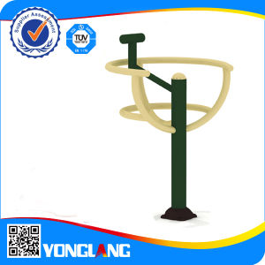China Cheap Gym Equipment/Body Building Gym Fitness Equipment pictures & photos